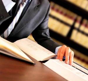anwalt buch gebühren honorarvereinbarung