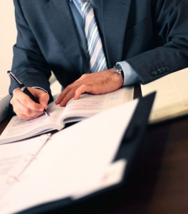 anwalt buch schreiben sozialrecht