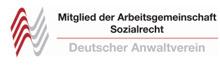 mitglied_der_arbeitsgemeinschaft_sozialrecht