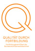 qualitaet_durch_fortbildung