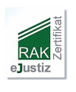 rak_eJustiz