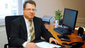christian fischer Rechtsanwalt Wirtschaftsjurist Fachanwalt für Sozialrecht